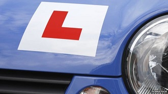 Driving Schools in Barnes