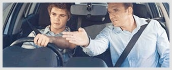 Driving Courses in Roehampton