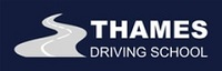 Thames Driving School